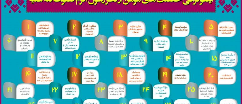 RasouKhatam-ZahraMedia
