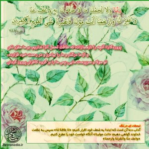 Rabana-Zahramedia (10)