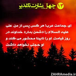 Zahramedia (25)
