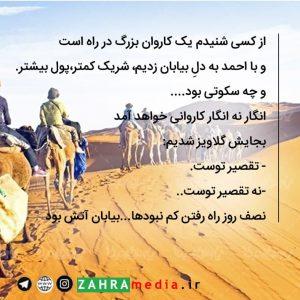 zahramedia2