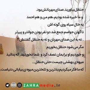 zahramedia7