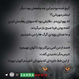 zahramedia8
